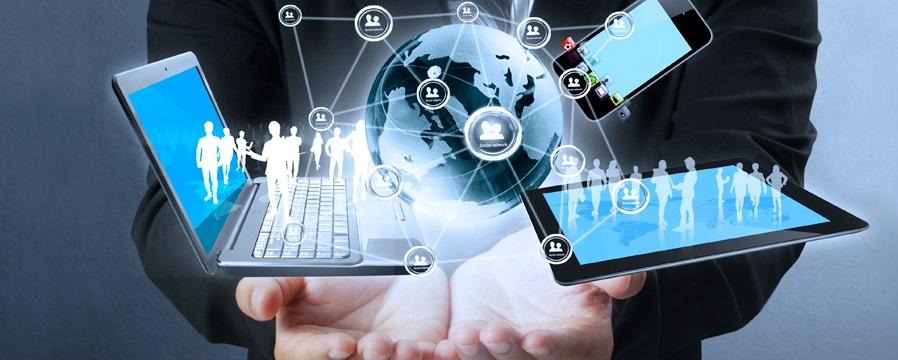México e Indonesia, los países con mayor crecimiento en e-commerce