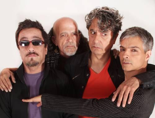 Muerte de Armando Vega sella el fin de Botellita de Jerez