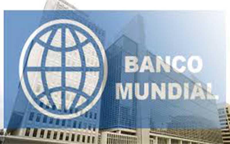 Banco Mundial ajusta perspectivas de crecimiento para México