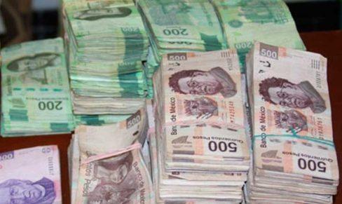 México tendrá superávit fiscal todo el sexenio, estima el FMI