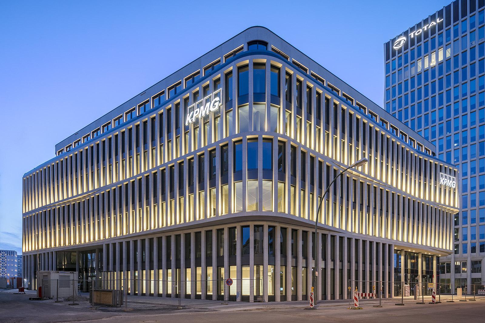 Incrementa optimismo frente a entorno de negocios complejos: KPMG
