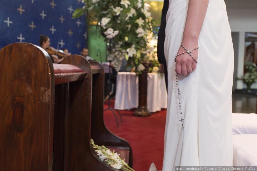 Gobierno holandés multará a quienes contraigan matrimonio religioso antes que civil