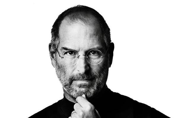 Wikileaks revela que Steve Jobs no tenía cáncer