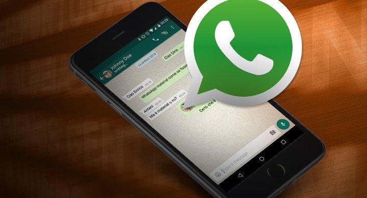 WhatsApp te dejará llamar desde la PC y enviar stickers animados