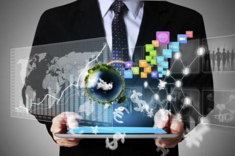 70% de las empresas en México no ha entrado a la transformación digital