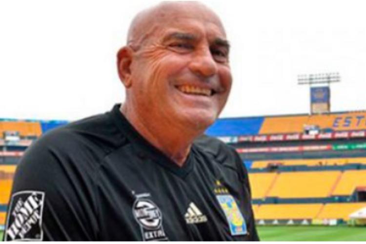 Fallece Osvaldo Batocletti