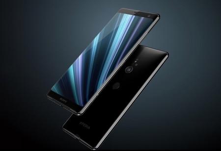Sony Mobile se va de México