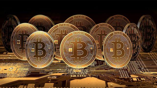 ¿Que es un bitcoin?