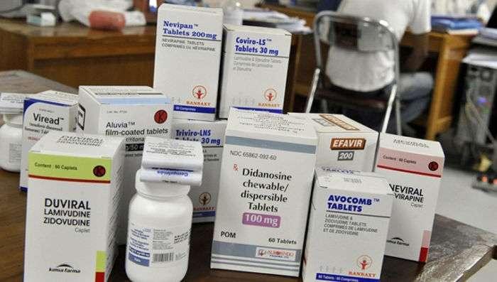 Alertan que cambiar tratamiento contra el VIH pone en peligro la vida de los pacientes