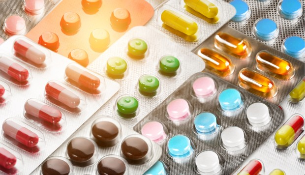 Cuidado con estos medicamentos si tienes Asma