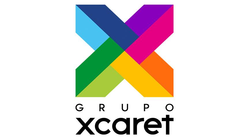 Grupo Xcaret Inaugura Parque Xavage