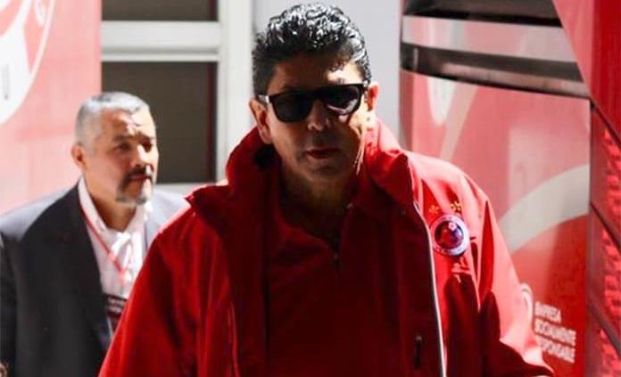 Paga Veracruz por su permanencia en la Liga MX