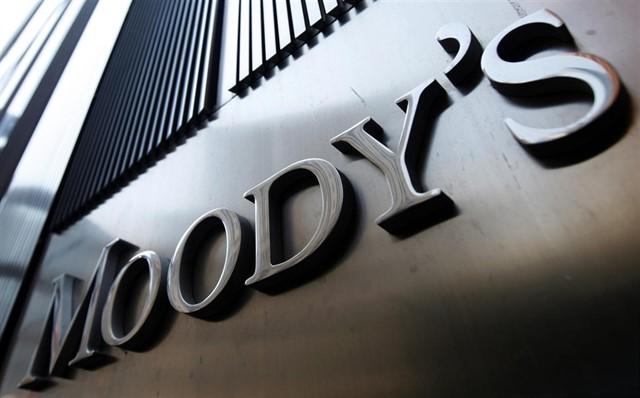 AMLO contradice a Moody's