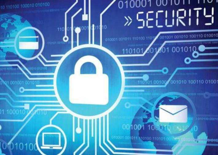 4.3 millones de fraudes cibernéticos en México