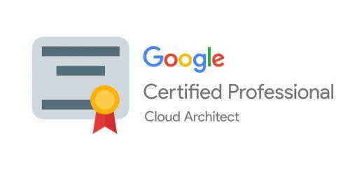 Google quiere crear especialistas mexicanos con este curso gratuito