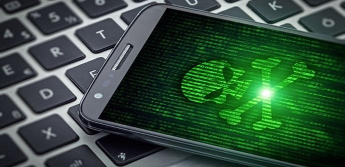 """Lanzan """"spyware"""" con capacidad de infectar a teléfonos por whatsapp"""