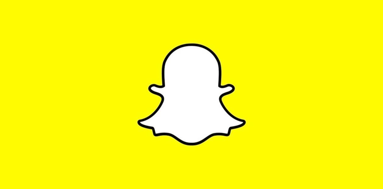 Acusan a empleados de Snapchat de espiar datos personales de usuarios