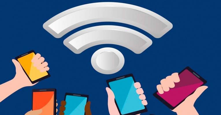 En 2019 comenzará un cambio en los Wifi de todo el mundo