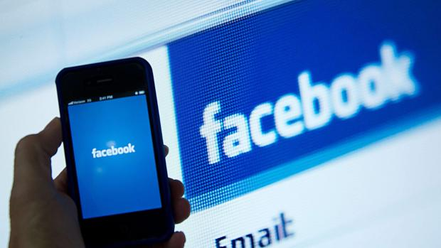 Usuarios de Huawei no podrán preinstalar Whats, Instagram ni Facebook