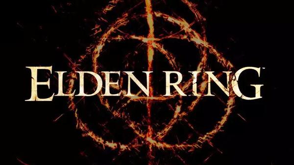 """Presentan """"Elden Ring"""""""