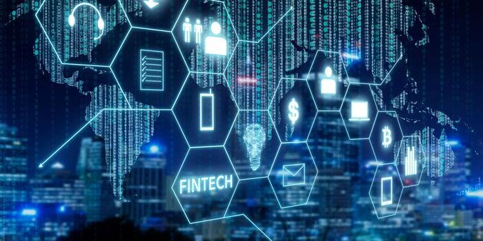 Fintech, la gran oportunidad de la banca tradicional para mejorar sus servicios