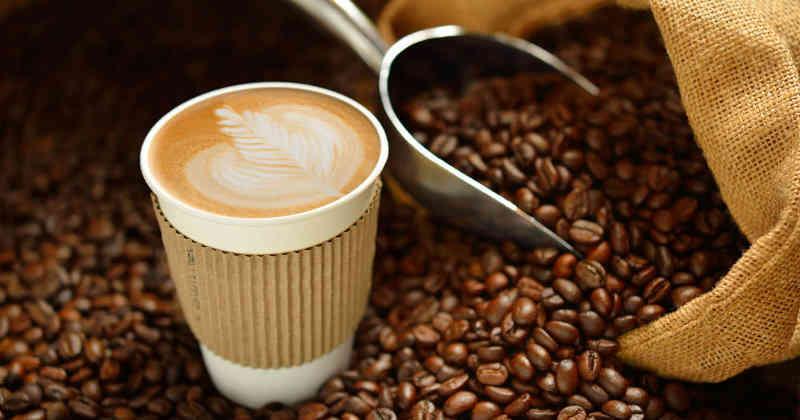 Tomar café tiene sus beneficios