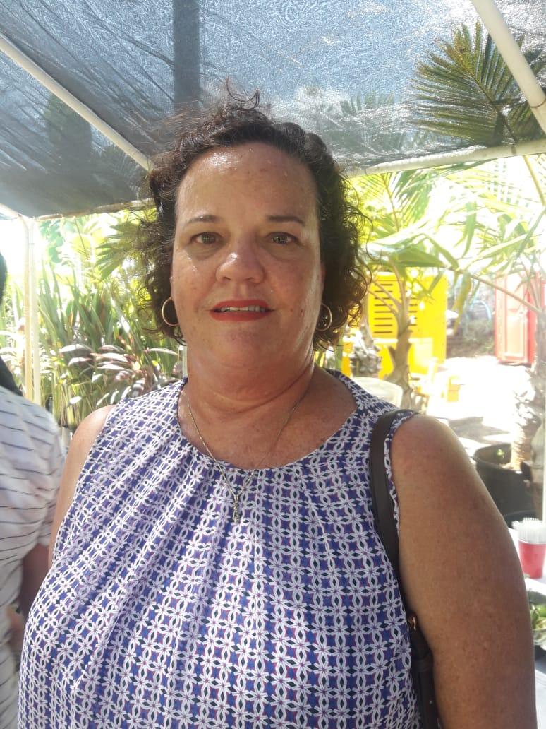 Beliceños replicar el combate de sargazo de Quintana Roo