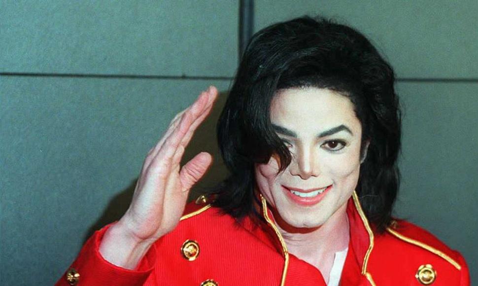 A diez años de la muerte de Michael Jackson
