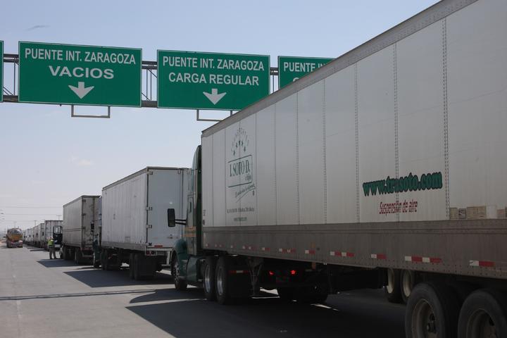 México registraría pérdida por aranceles