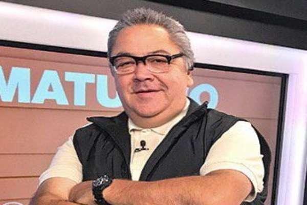 Muere Enrique Muñoz