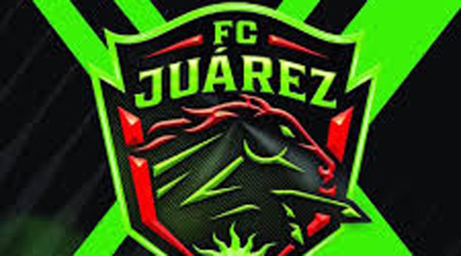 Juárez FC es de Primera División