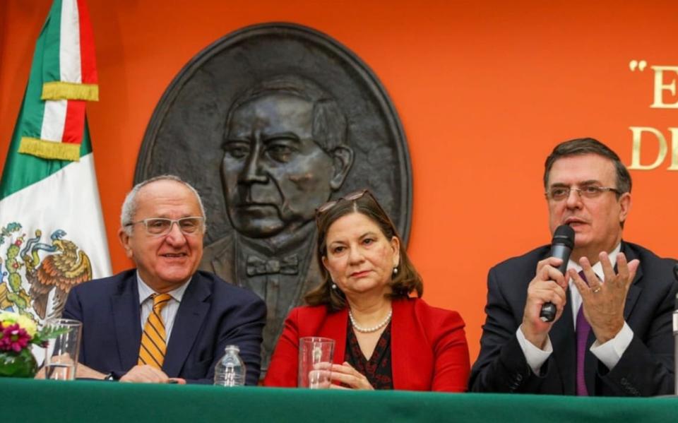 Aranceles a México generarían inestabilidad económica