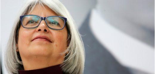 La falta de inversion frena la economía en México