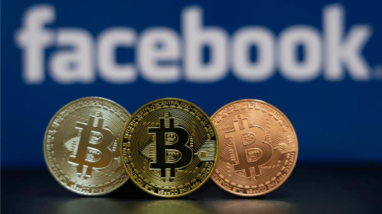 Facebook lanzará criptomoneda