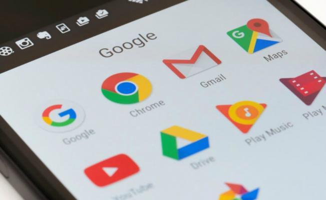 Google controlará el futuro de los mensajes de texto