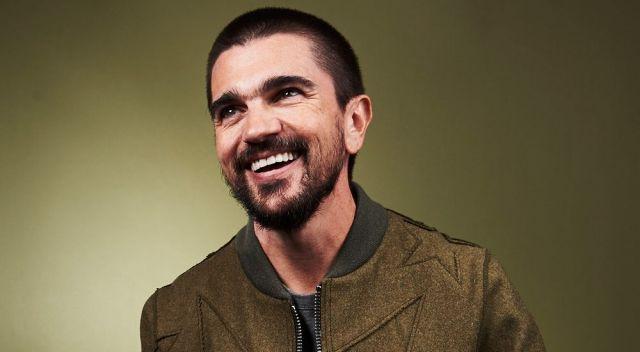 Juanes recibirá homenaje en los Grammy Latino