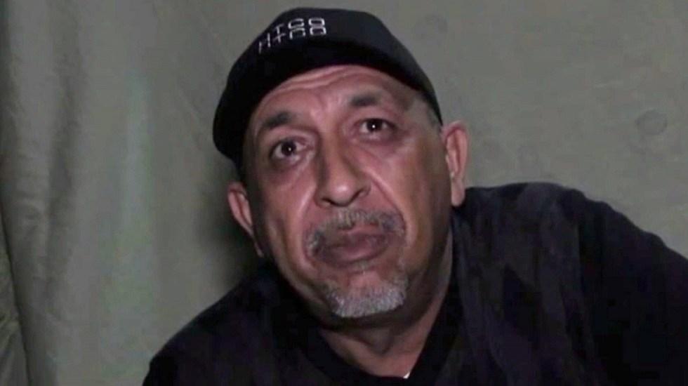 Dan 55 años de cárcel a 'La Tuta'