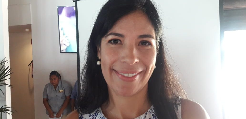 Cancún y Riviera Maya líderes en el Caribe en tiempos compartidos