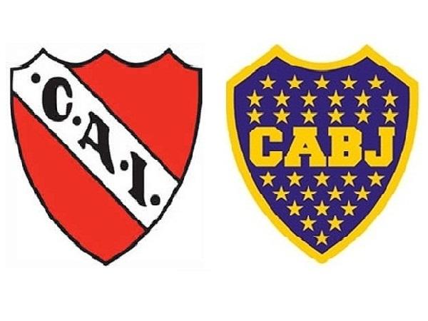 América veta a dos clubes argentinos