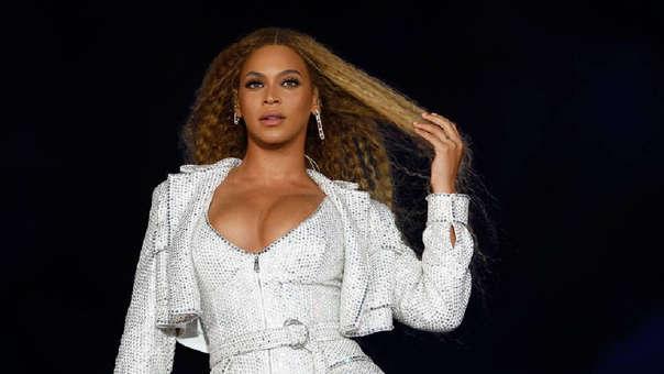 Otorgan cuatro nominaciones a Beyoncé en los premios Emmy