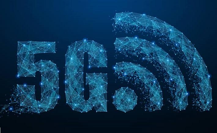 La 5G cuadruplicará dispositivos conectados a internet en 2024