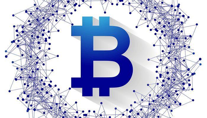 México se alista para certificación global de blockchain