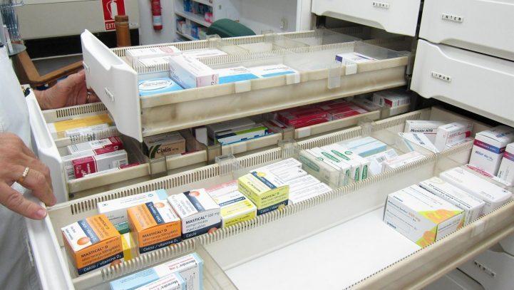 ¿Cómo usar responsablemente los medicamentos que se venden sin receta?