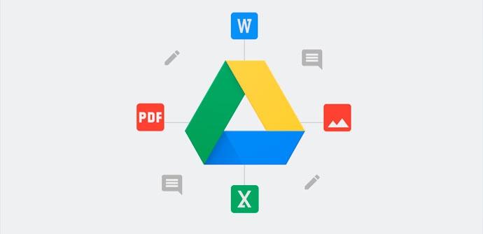 El curso en línea que debes aprobar para trabajar con Google