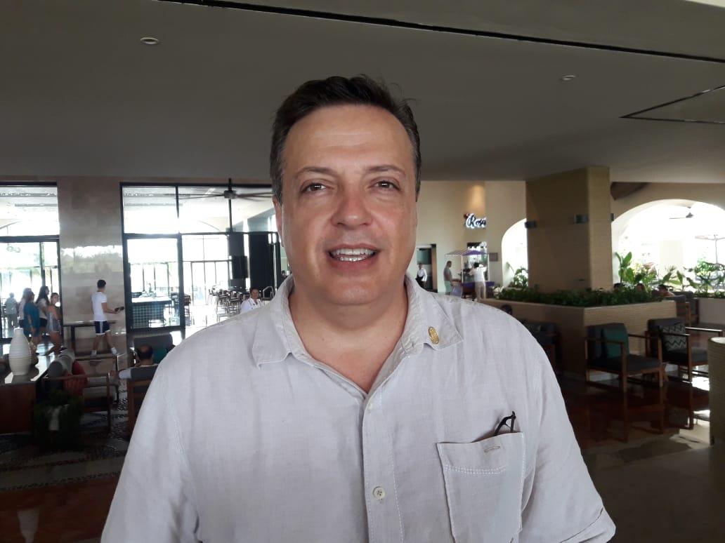 """Turistas contarán con""""Pasaporte"""" para visitar Pueblos Mágicos"""