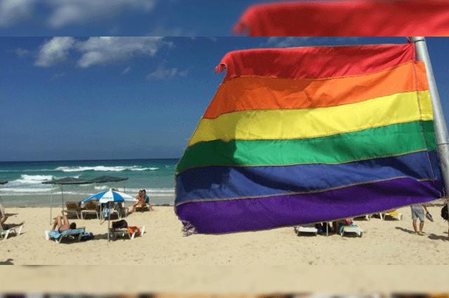 Turismo Gay, de los que más gasta en Cancún