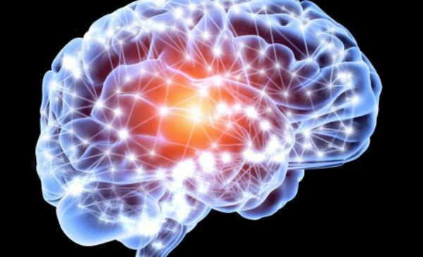 El VIH puede afectar al cerebro