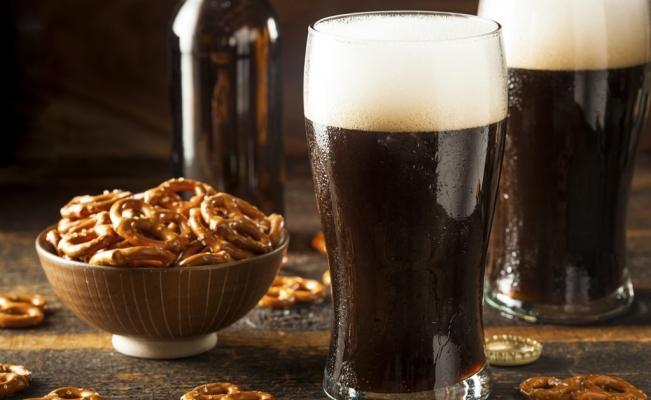 La cerveza obscura tiene efectos positivos para tu salud