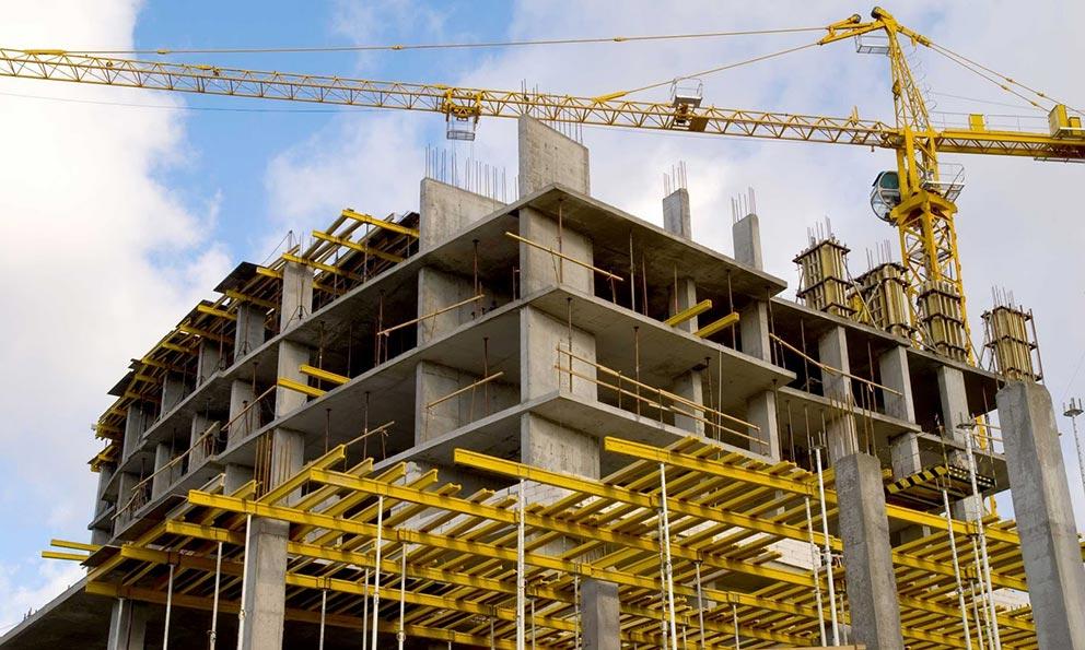 Industria inmobiliaria no ve señales claras de la autoridad