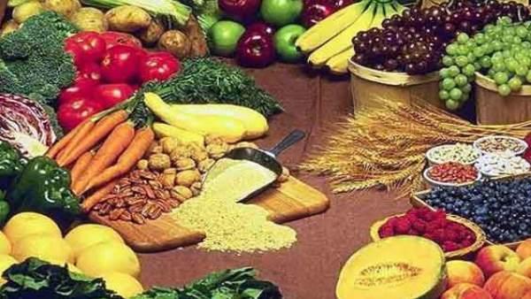 Confirman falta de la vitamina B12 en alimentación vegana